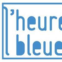 Association - L'heure bleue
