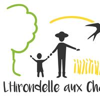 Association - L'Hirondelle aux champs