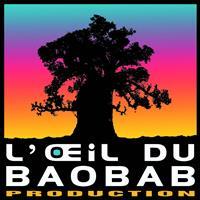 Association - L'Œil du Baobab Production