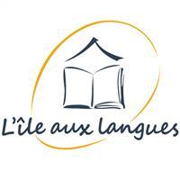 Association - L'île aux Langues