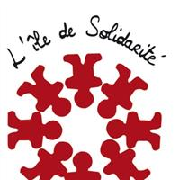 Association - L'île de solidarité