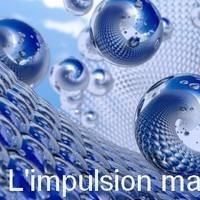 Association - L'Impulsion Matricielle