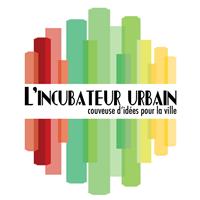 Association - L'Incubateur urbain