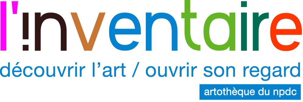 Association - l'inventaire - artothèque Nord-Pas de Calais