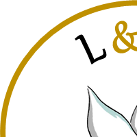Association - L&M Evasion