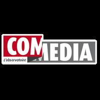 Association - L'Observatoire COM MEDIA