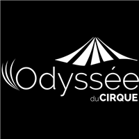 Association - L ODYSSEE DU CIRQUE