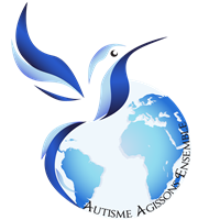 Association - L'oiseau bleu
