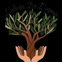 Association - L'olivier de l'espoir
