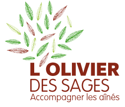 Association - L'Olivier des Sages