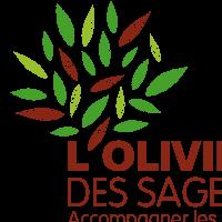 Association - L'Olivier des Sages