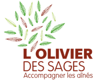 Association L'Olivier des Sages