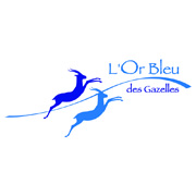 Association L'Or bleu des Gazelles