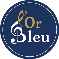 Association L'Or Bleu productions