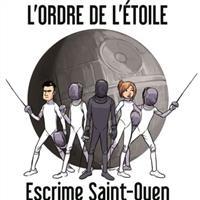 Association - L'ORDRE DE L'ETOILE