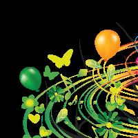 Association - L'ostrevent d'espoir s'unir contre la mucoviscidose