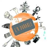 Association - L'R Durable