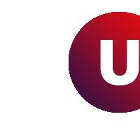 Association - L'Union des Savoirs (UDS)