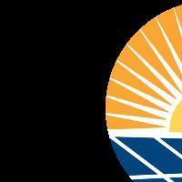 Association - L'union fait L'énergie