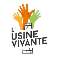 Association - L'Usine Vivante