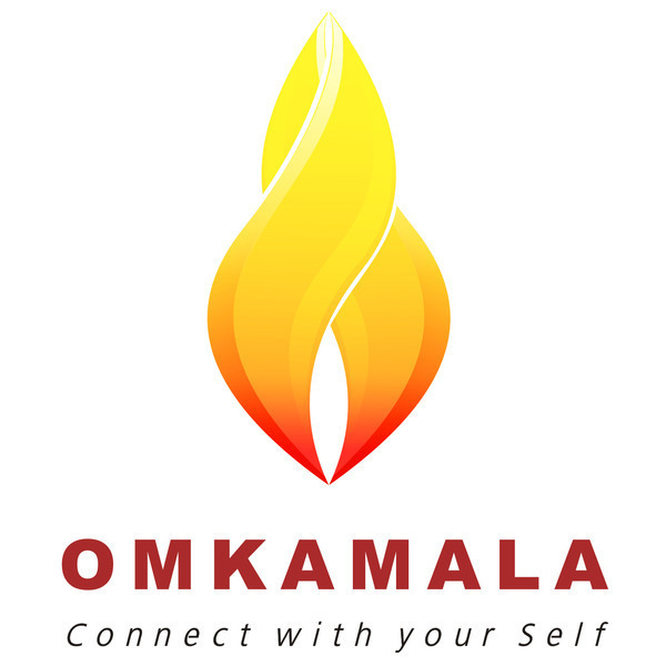 Association - OMKAMALA