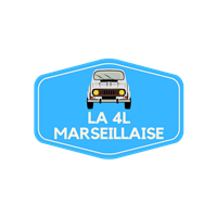 Association LA 4L MARSEILLAISE