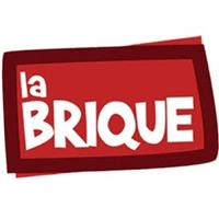 Association - La Brique de Toulouse