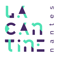 Association - La Cantine de Nantes