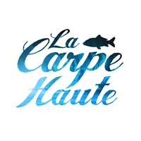 Association La Carpe Haute