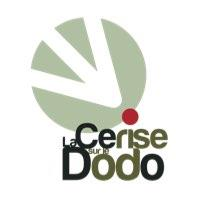 Association La Cerise sur le Dodo
