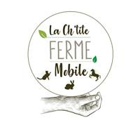 Association La Ch'tite Ferme Mobile