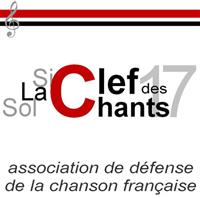 Association La Clef Des Chants 17