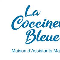 Association - La Coccinelle Bleue