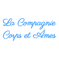 Association - La Compagnie Corps et Ames