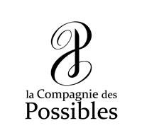Association LA COMPAGNIE DES POSSIBLES