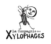 Association La Compagnie des Xylophages