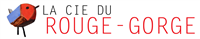 Association La Compagnie du Rouge Gorge