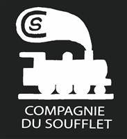 Association La Compagnie du Soufflet