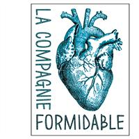 Association - La compagnie formidable