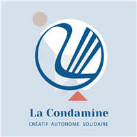 Association La Condamine