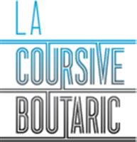 Association La Coursive Boutaric