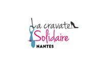 Association La Cravate Solidaire Nantes