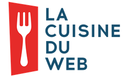 Association - La cuisine du web