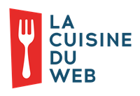 Association La cuisine du web
