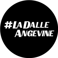 Association - La Dalle Angevine