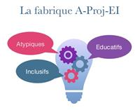 Association La fabrique A-Proj-EI