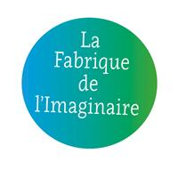 Association La Fabrique de l'Imaginaire
