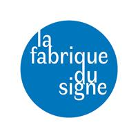 Association la fabrique du signe