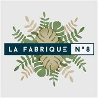 Association - LA FABRIQUE N°8