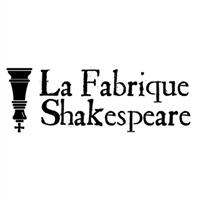 Association - LAFABSH (La Fabrique Shakespeare)